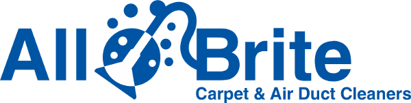 All Brite Carpet & Air Duct Cleaners